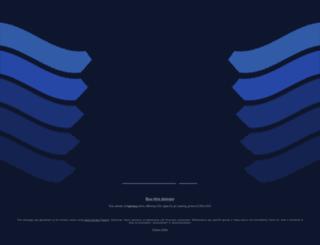 wen.namizu.cn screenshot