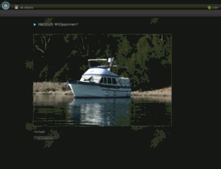 werner-koehbach.magix.net screenshot