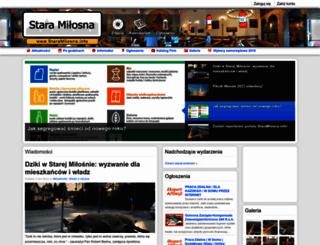 wesola360.pl screenshot