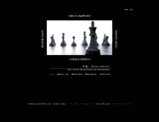 westgate.com.hr screenshot