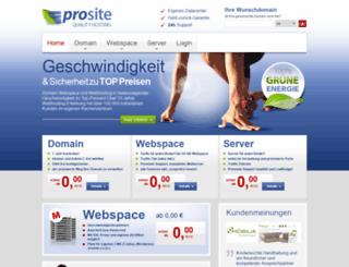 westhaeusser.de screenshot