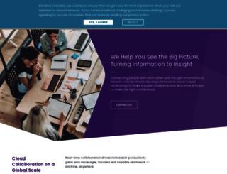 westipc.com screenshot