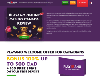 westvancouverpolice.ca screenshot