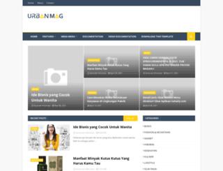 wfashionmall.com screenshot