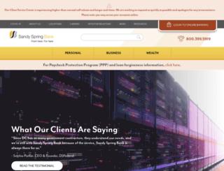 wfbi.com screenshot