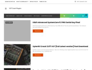 wfhost2.com screenshot