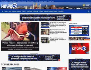 wfsb.com screenshot