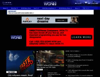 wgntv.com screenshot