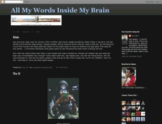 whathappentoday-ekin.blogspot.com screenshot