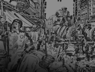 whatifkirby.com screenshot