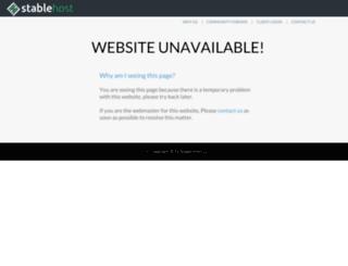 whatiscosmeticsurgery.website screenshot