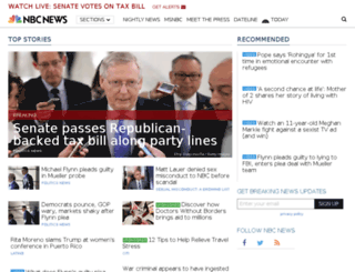 whatswhatdaily.com screenshot