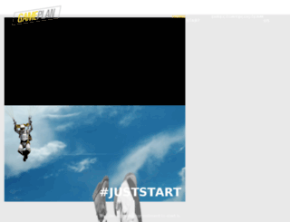 whatsyourgameplan.tv screenshot