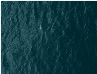 where2dowhat.com screenshot