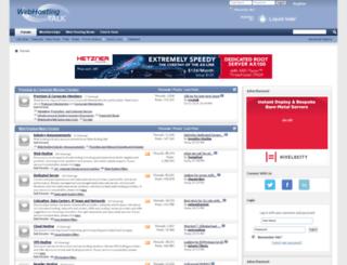 whir.com screenshot