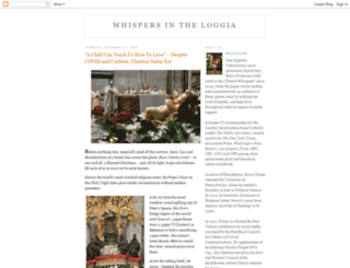 whispersintheloggia.blogspot.com screenshot