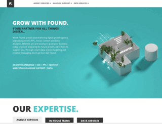 white.net screenshot