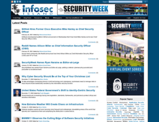 whitepapers.infosecisland.com screenshot