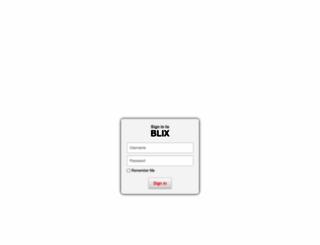 whizztechnologies.com.au screenshot