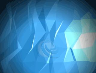 whl.rs screenshot