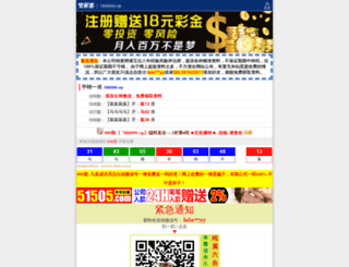 wholesalechinacommodity.com screenshot