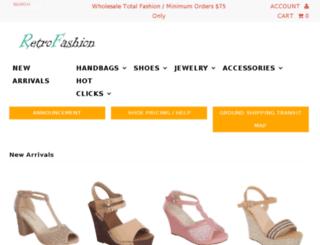 wholesaledo.com screenshot