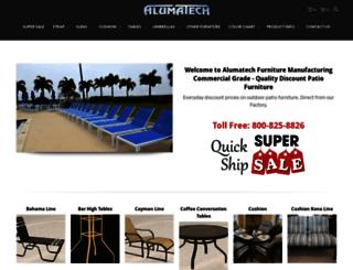 wholesalepoolfurniture.com screenshot
