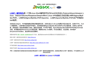 wholesalerealestatesource.com screenshot