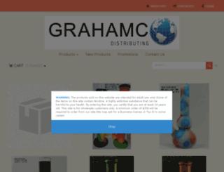 wholesalevapesrus.com screenshot