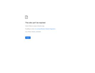 whotfru.info screenshot