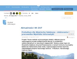 wi.ps.pl screenshot