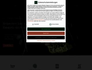 wichtel.de screenshot