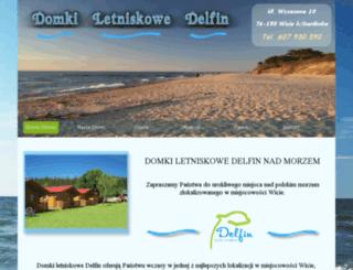 wicie.republika.pl screenshot