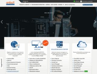 widestore.net screenshot