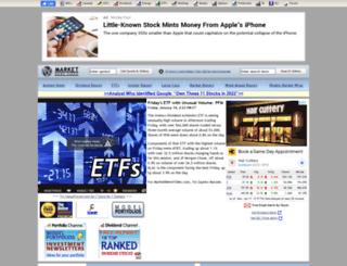 widget.marketnewsvideo.com screenshot