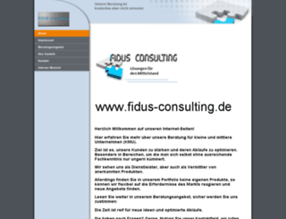 wieichzugeld.com screenshot