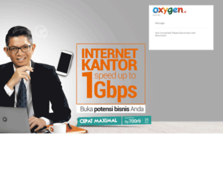 wifi.oxygen.id screenshot