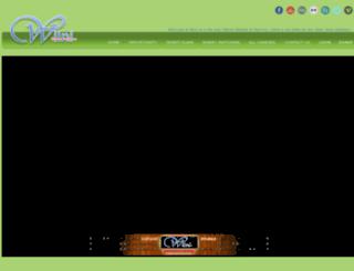 wiini.com screenshot