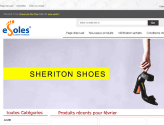 wiire.fr screenshot