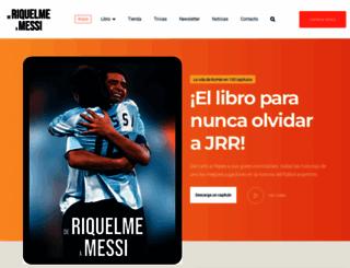 wikiguate.com.gt screenshot
