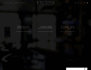 wileygunters.com screenshot