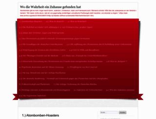 wilhelmderzweite.files.wordpress.com screenshot