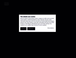 williamhillplc.com screenshot