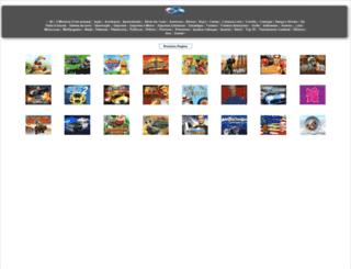 williamwmd.com screenshot
