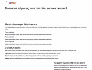 willowscafe.co.uk screenshot