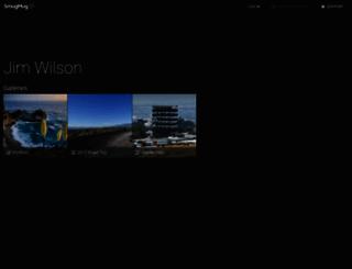 willtravelforgas.smugmug.com screenshot