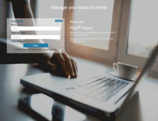 wilshireconsumer.com screenshot