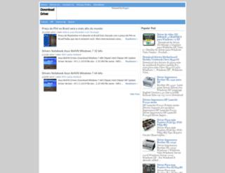 win7win8win4.blogspot.com.br screenshot