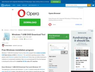 windows-7-usb-dvd-download-tool.en.softonic.com screenshot