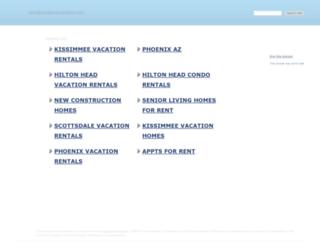 windsorplacecondos.com screenshot